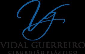 Dr. Vidal Guerreiro